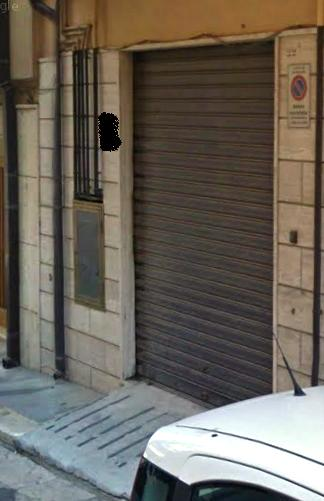Box / Garage in vendita a Altamura, 1 locali, prezzo € 68.000 | CambioCasa.it