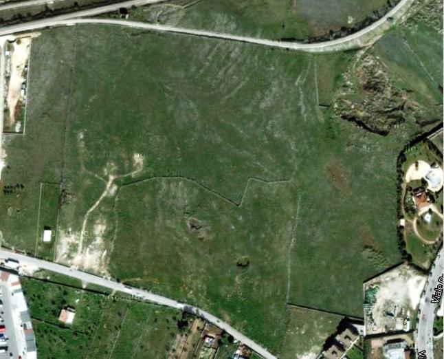 Terreno Edificabile Comm.le/Ind.le in vendita a Altamura, 9999 locali, prezzo € 120.000 | CambioCasa.it