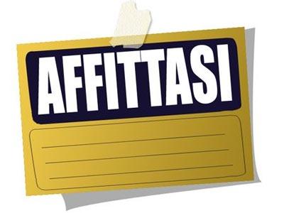 Attivit� commerciale Affitto Altamura