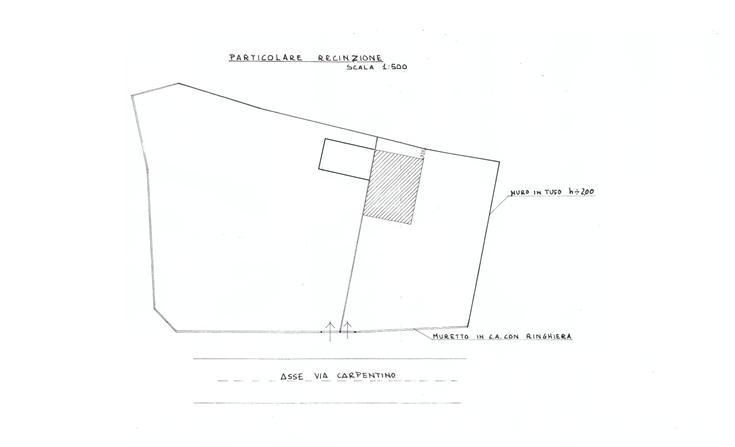 Immobile Commerciale in Vendita a Altamura