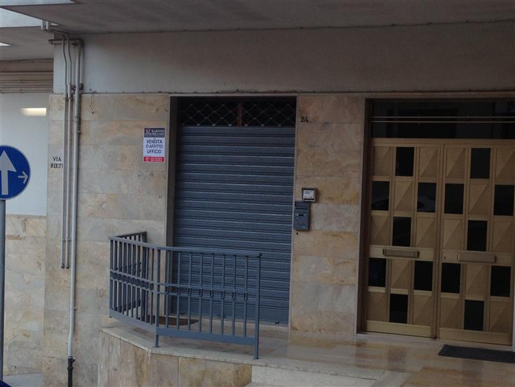Ufficio / Studio in Vendita a Altamura
