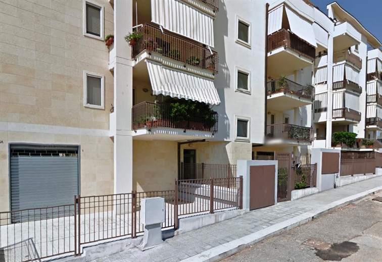 Immobile Commerciale in vendita a Altamura, 9999 locali, prezzo € 255.000 | CambioCasa.it