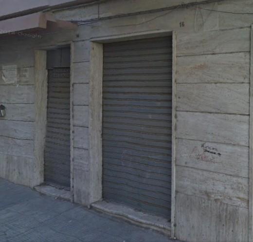 Immobile Commerciale in vendita a Altamura, 1 locali, prezzo € 45.000 | CambioCasa.it
