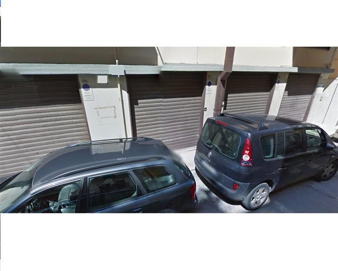 Immobile Commerciale in vendita a Altamura, 9999 locali, prezzo € 63.000 | CambioCasa.it