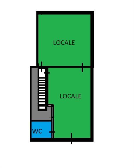 Laboratorio in vendita a Altamura, 9999 locali, prezzo € 135.000 | CambioCasa.it
