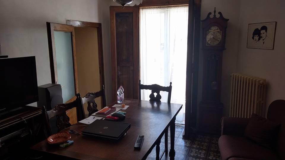 Casa Attico in Vendita a Altamura