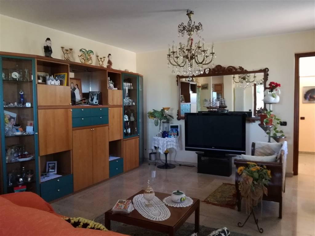 Villa-Villetta Vendita Altamura
