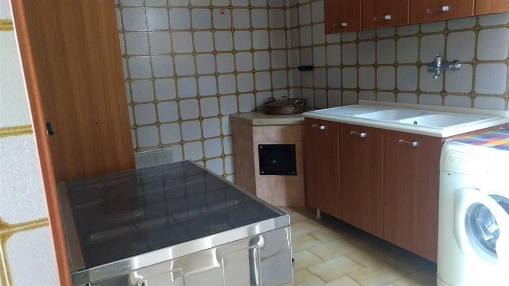 Attico / Mansarda in affitto a Altamura, 2 locali, prezzo € 320 | CambioCasa.it