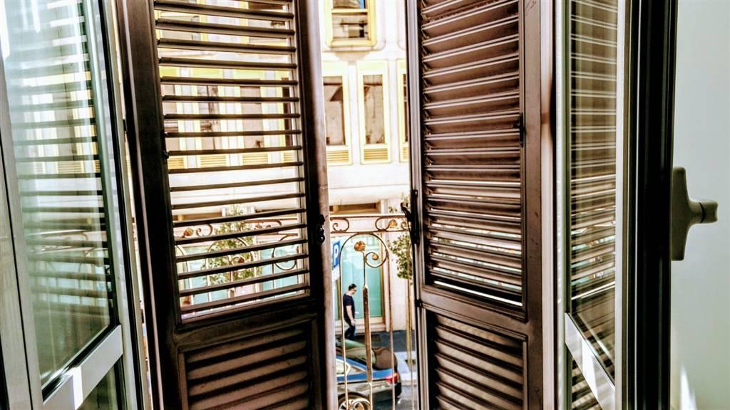 Appartamento in affitto a Altamura, 4 locali, prezzo € 500 | CambioCasa.it