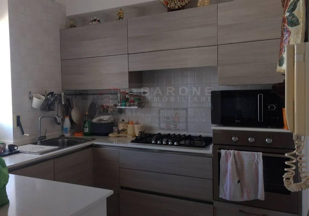 Attico / Mansarda in vendita a Altamura, 4 locali, prezzo € 238.000 | CambioCasa.it