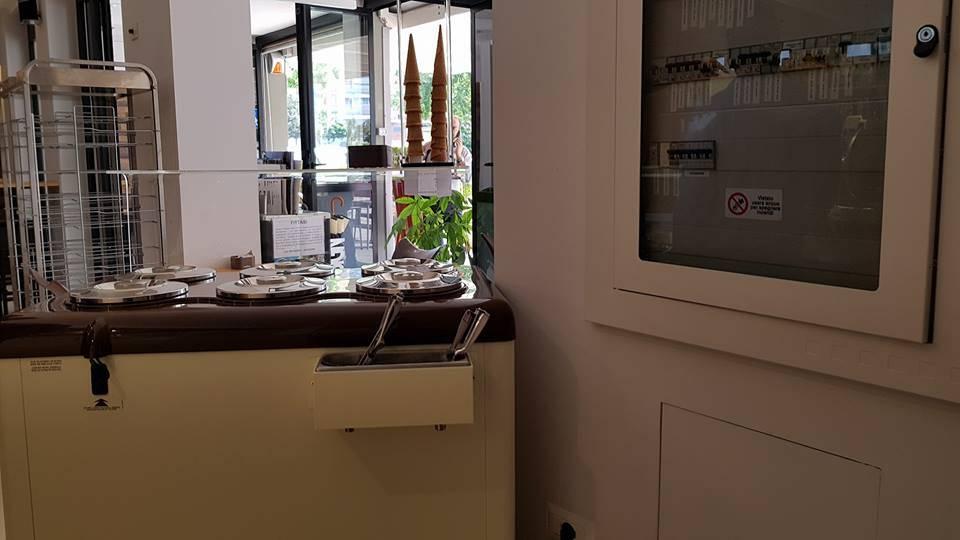 bar-tabacchi-ricevitoria in Vendita Matera a € 0
