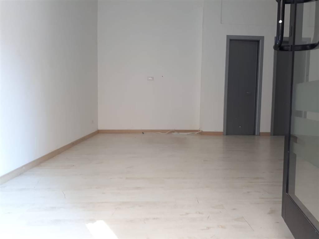 ufficio  in Affitto a Altamura