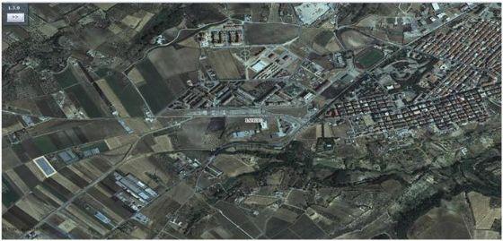 Terreno Agricolo in vendita a Lavello, 9999 locali, Trattative riservate | CambioCasa.it