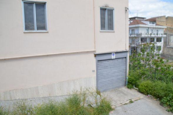 garage-Box-posto auto Vendita Lavello