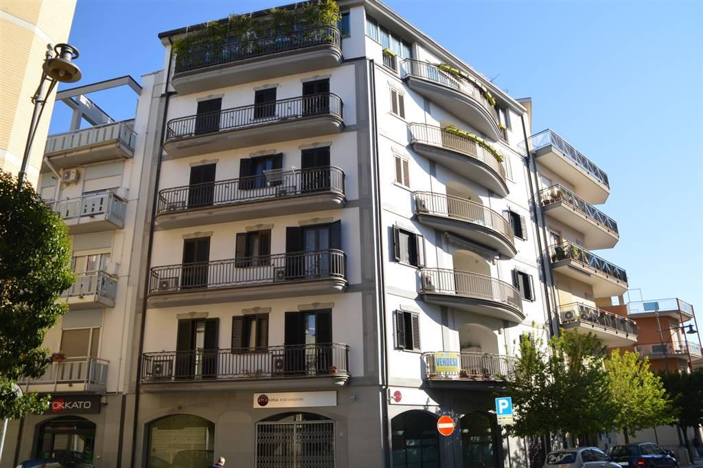 Appartamento Vendita Lavello