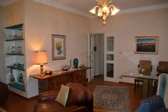 Appartamento in vendita a Lavello, 6 locali, Trattative riservate   Cambio Casa.it