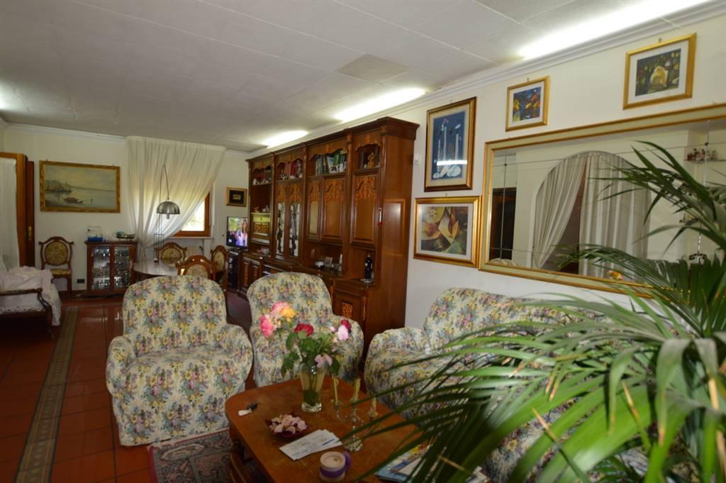 Villa a Schiera in vendita a Lavello, 6 locali, Trattative riservate   Cambio Casa.it