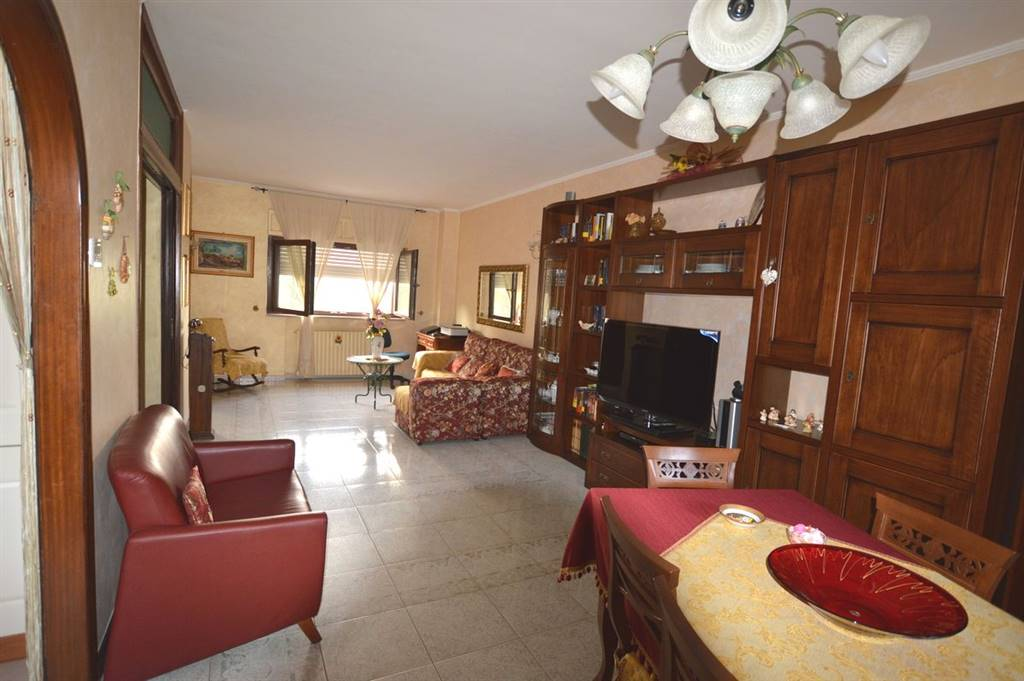 Villa-Villetta Vendita Lavello