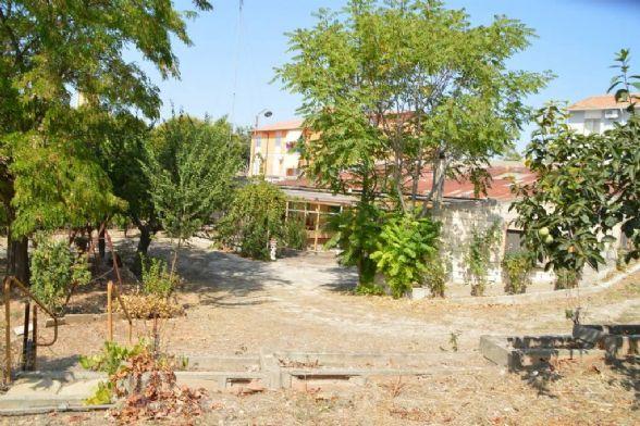 Foto - Villa In Vendita  Lavello