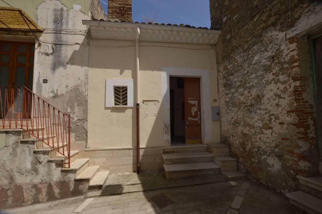 Casa Vendita Lavello