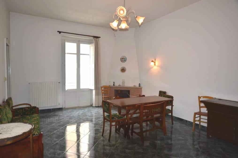 Foto - Appartamento In Vendita  Lavello
