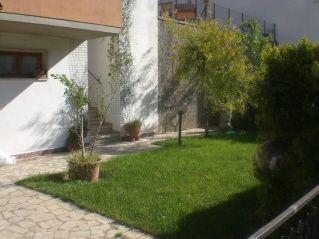 Soluzione Indipendente in vendita a Bibbona, 4 locali, prezzo € 165.000 | Cambio Casa.it