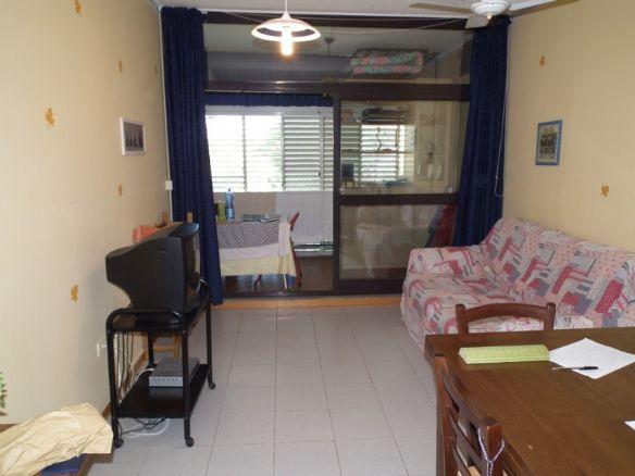 Appartamento in vendita a Bibbona, 1 locali, zona Zona: Marina di Bibbona, prezzo € 135.000 | Cambio Casa.it