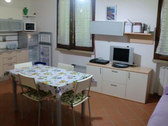 Soluzione Indipendente in vendita a Monteverdi Marittimo, 2 locali, prezzo € 125.000 | CambioCasa.it