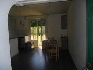 Appartamento in vendita a Bibbona, 3 locali, prezzo € 170.000 | Cambio Casa.it