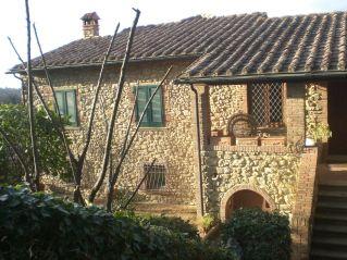 Rustico / Casale in vendita a Montescudaio, 12 locali, prezzo € 1.500.000 | Cambio Casa.it