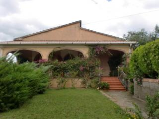 Rustico / Casale in vendita a Castagneto Carducci, 6 locali, Trattative riservate | Cambio Casa.it