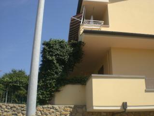 Soluzione Indipendente in vendita a Guardistallo, 2 locali, prezzo € 155.000 | Cambio Casa.it
