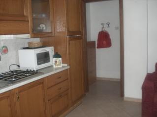 Soluzione Indipendente in vendita a Guardistallo, 2 locali, prezzo € 150.000 | Cambio Casa.it