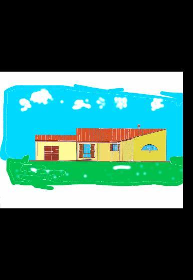 Villa in vendita a Monteverdi Marittimo, 4 locali, prezzo € 60.000 | Cambio Casa.it
