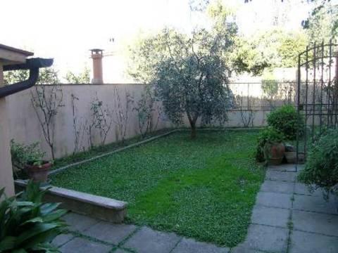 Soluzione Indipendente in vendita a Castagneto Carducci, 3 locali, prezzo € 153.000 | Cambio Casa.it