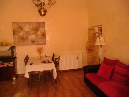 Appartamento vendita BIBBONA (LI) - 4 LOCALI - 70 MQ