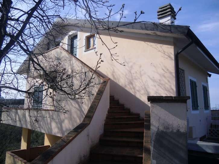 Appartamento in vendita a Montescudaio, 1 locali, prezzo € 115.000 | Cambio Casa.it