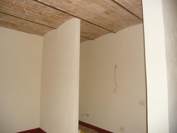 Appartamento in vendita a Casale Marittimo, 2 locali, prezzo € 145.000 | Cambio Casa.it