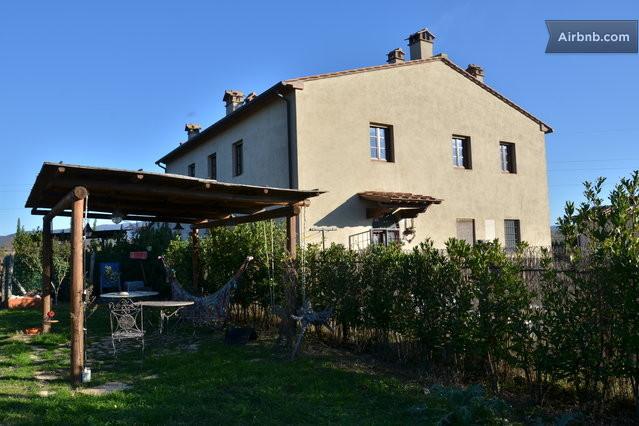 Soluzione Indipendente in vendita a Bibbona, 4 locali, zona Zona: Marina di Bibbona, prezzo € 190.000 | Cambio Casa.it