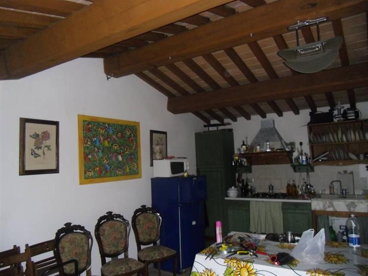 Rustico / Casale in vendita a Castagneto Carducci, 7 locali, zona Zona: Bolgheri, Trattative riservate | Cambio Casa.it