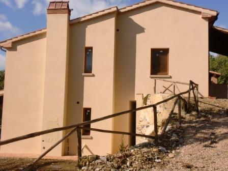 Soluzione Indipendente in vendita a Monteverdi Marittimo, 3 locali, prezzo € 120.000 | CambioCasa.it