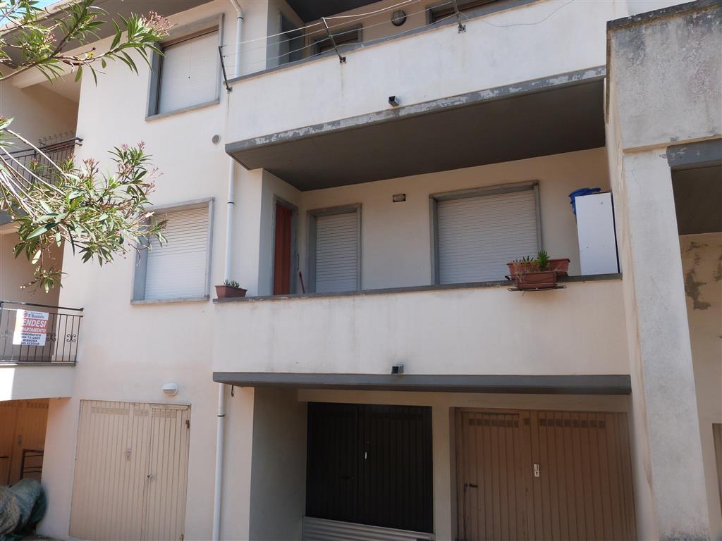 Appartamento in vendita a Bibbona, 3 locali, zona Zona: Marina di Bibbona, prezzo € 150.000 | Cambio Casa.it