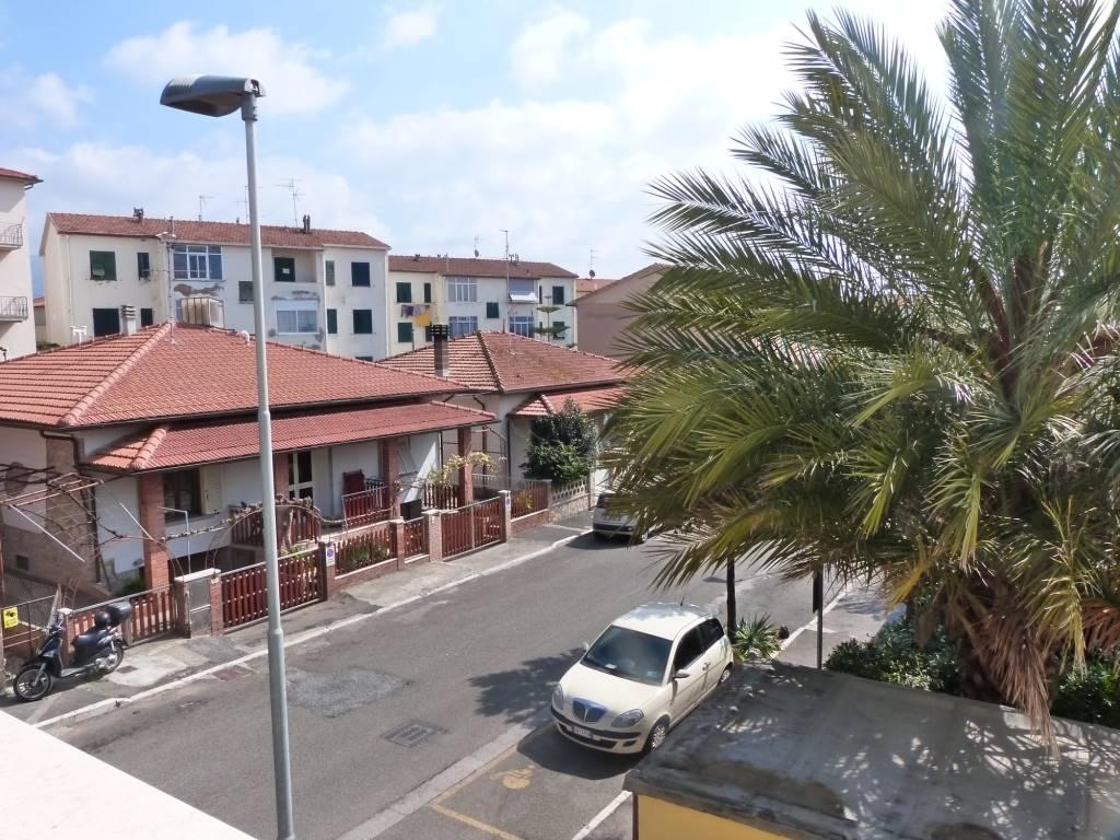 Soluzione Indipendente in vendita a San Vincenzo, 2 locali, prezzo € 170.000 | Cambio Casa.it