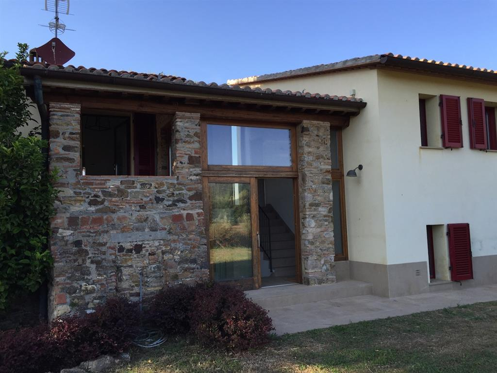 Rustico / Casale in vendita a Castagneto Carducci, 8 locali, prezzo € 990.000 | Cambio Casa.it