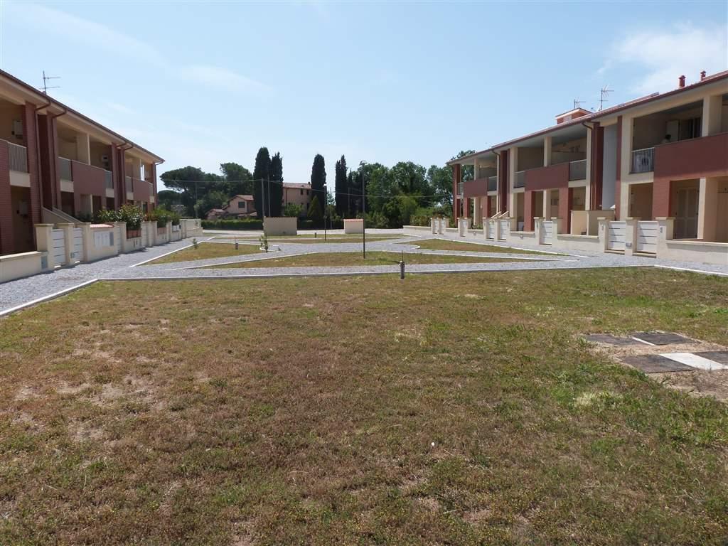 Soluzione Indipendente in vendita a Castagneto Carducci, 2 locali, zona Zona: Marina di Castagneto Carducci, prezzo € 150.000 | Cambio Casa.it
