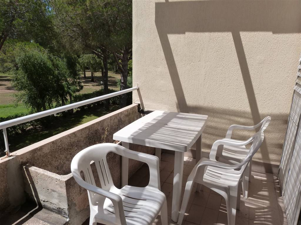 Appartamento in vendita a Bibbona, 1 locali, zona Zona: Marina di Bibbona, prezzo € 85.000 | Cambio Casa.it
