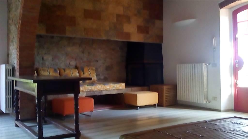 Rustico / Casale in affitto a Castagneto Carducci, 4 locali, zona Zona: Bolgheri, prezzo € 1.000 | CambioCasa.it