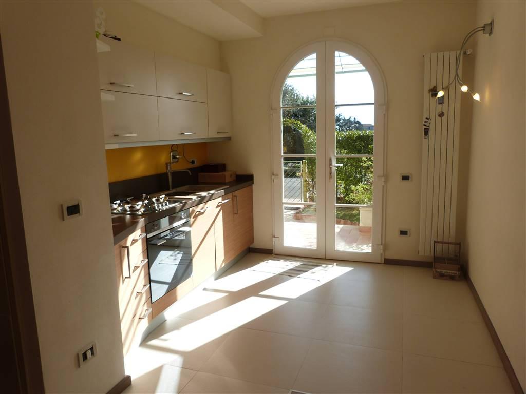 Soluzione Indipendente in vendita a Bibbona, 5 locali, prezzo € 315.000 | Cambio Casa.it