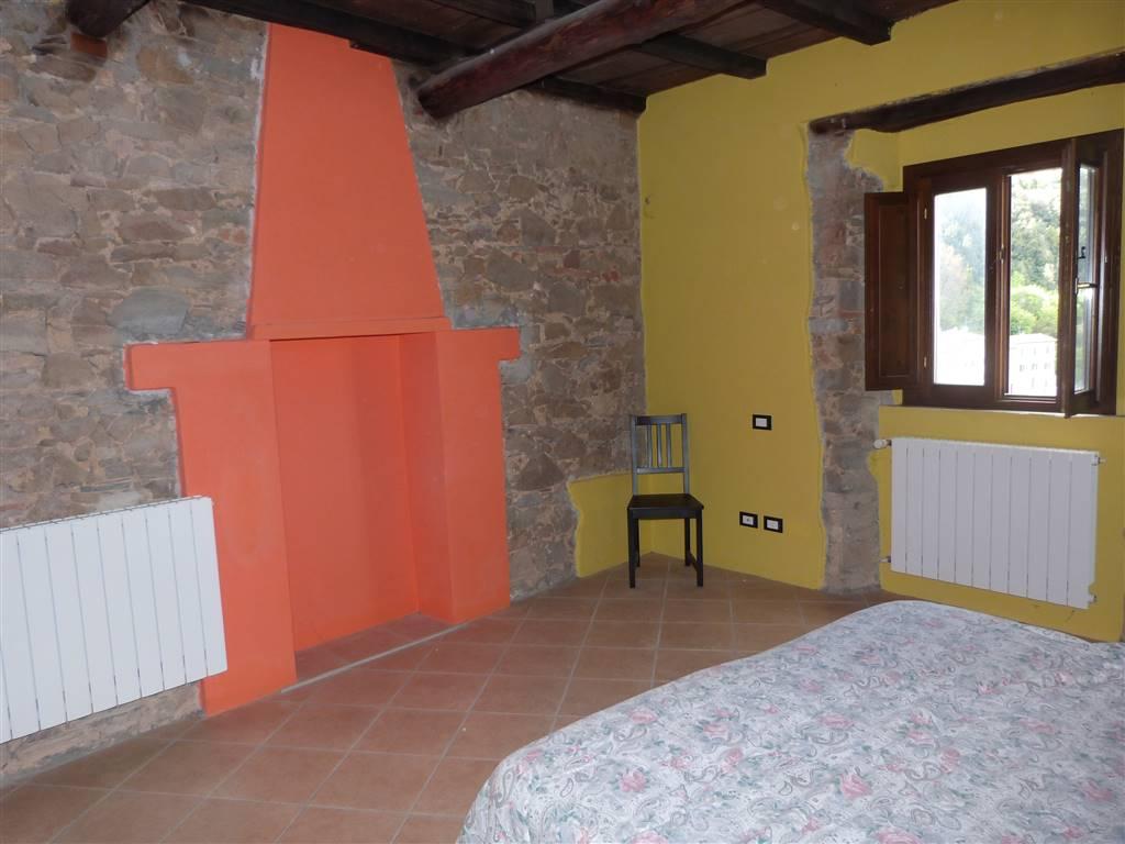 Appartamento in vendita a Sassetta, 3 locali, prezzo € 99.000 | CambioCasa.it