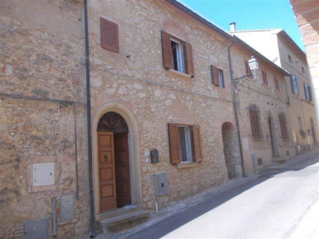 Appartamento in vendita a Casale Marittimo, 6 locali, prezzo € 330.000   CambioCasa.it